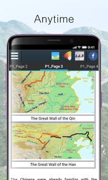 The Great Wall of China screenshot 4
