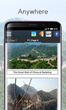 The Great Wall of China screenshot 5