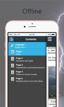 Storm screenshot 3
