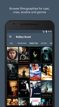 Letterboxd screenshot 3