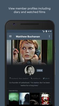Letterboxd screenshot 5
