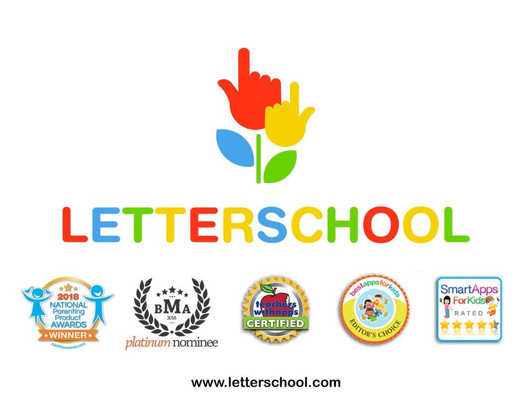letterschool full apk free download