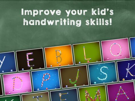 LetterSchool screenshot 16