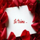 Je Taime 2019 Lamour For Android Apk Download