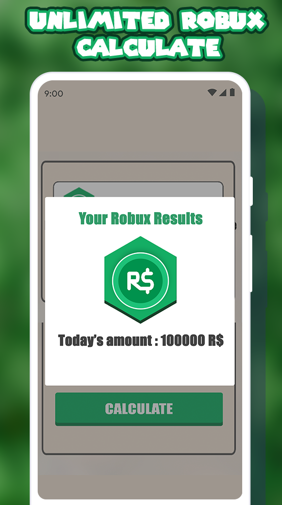 Urobuxesicu Free Robux And Tix On Roblox No Survey - urobuxesicu free robux and tix on roblox no survey