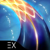 Cardio Ex icon