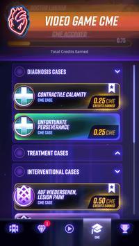 Cardio Ex screenshot 5