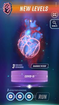 Cardio Ex poster