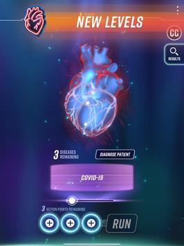 Cardio Ex screenshot 8