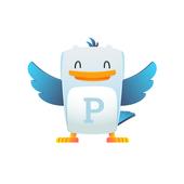 Plume for Twitter v6.30.15 (Premium) (Unlocked) (12 MB)