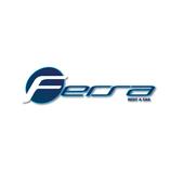FERSA icon
