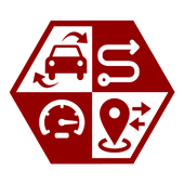 LEV Transport icon