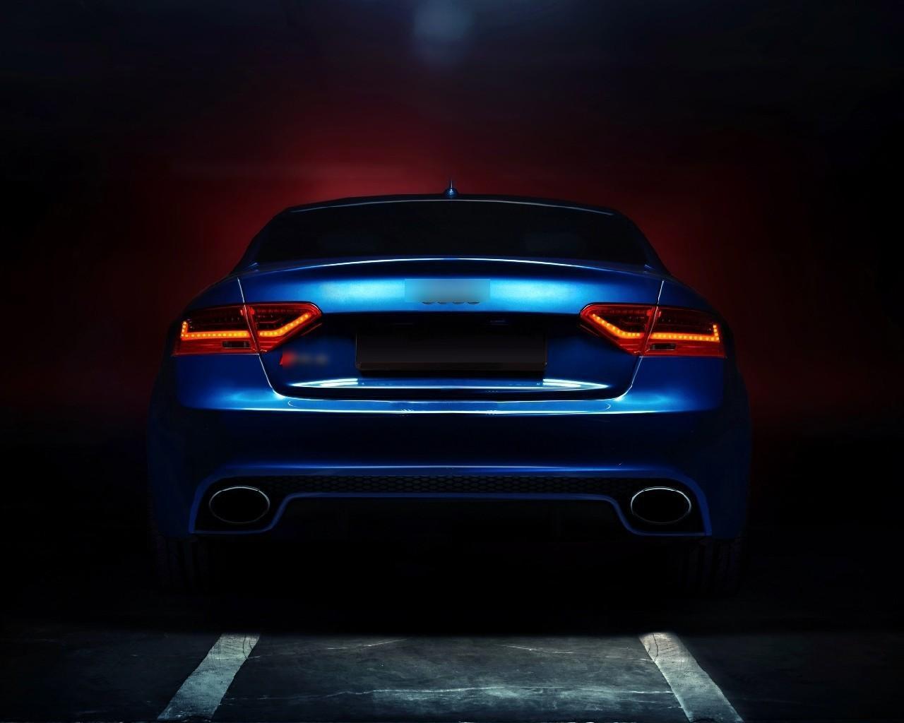 Themes Voitures Audi Hd Fonds D Ecran Pour Android Telechargez L Apk