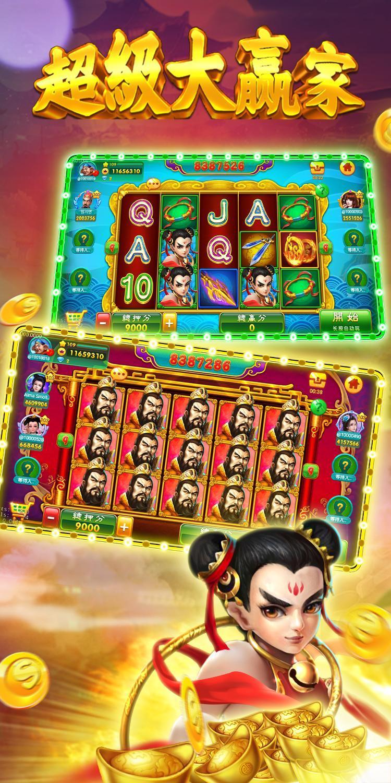 Casino golden palace removal spyware casino puzzle professor layton