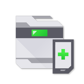 ikon Lexmark Print Plugin