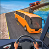 Tourist Bus Adventure アイコン