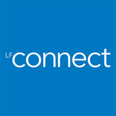 LFconnect-icoon