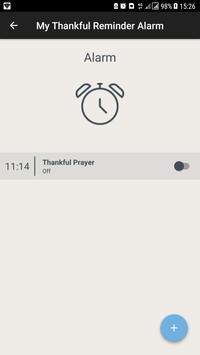 I am Thankful - Perfect for Thanksgiving! screenshot 4