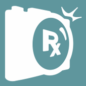 SnapRx icon