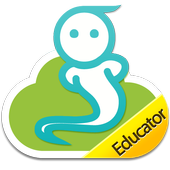 Learning Genie for Educators icon