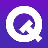 Qutie icon