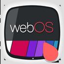 LG TV Plus aplikacja