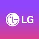 LG전자 멤버십 aplikacja