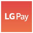 LG 페이 (LG Pay) aplikacja