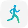 LG Health icono