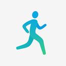 LG Health aplikacja