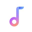 LG Audio aplikacja
