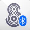 Music Flow Bluetooth icône