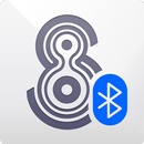 Music Flow Bluetooth aplikacja