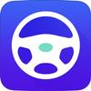 LG MirrorDrive icono