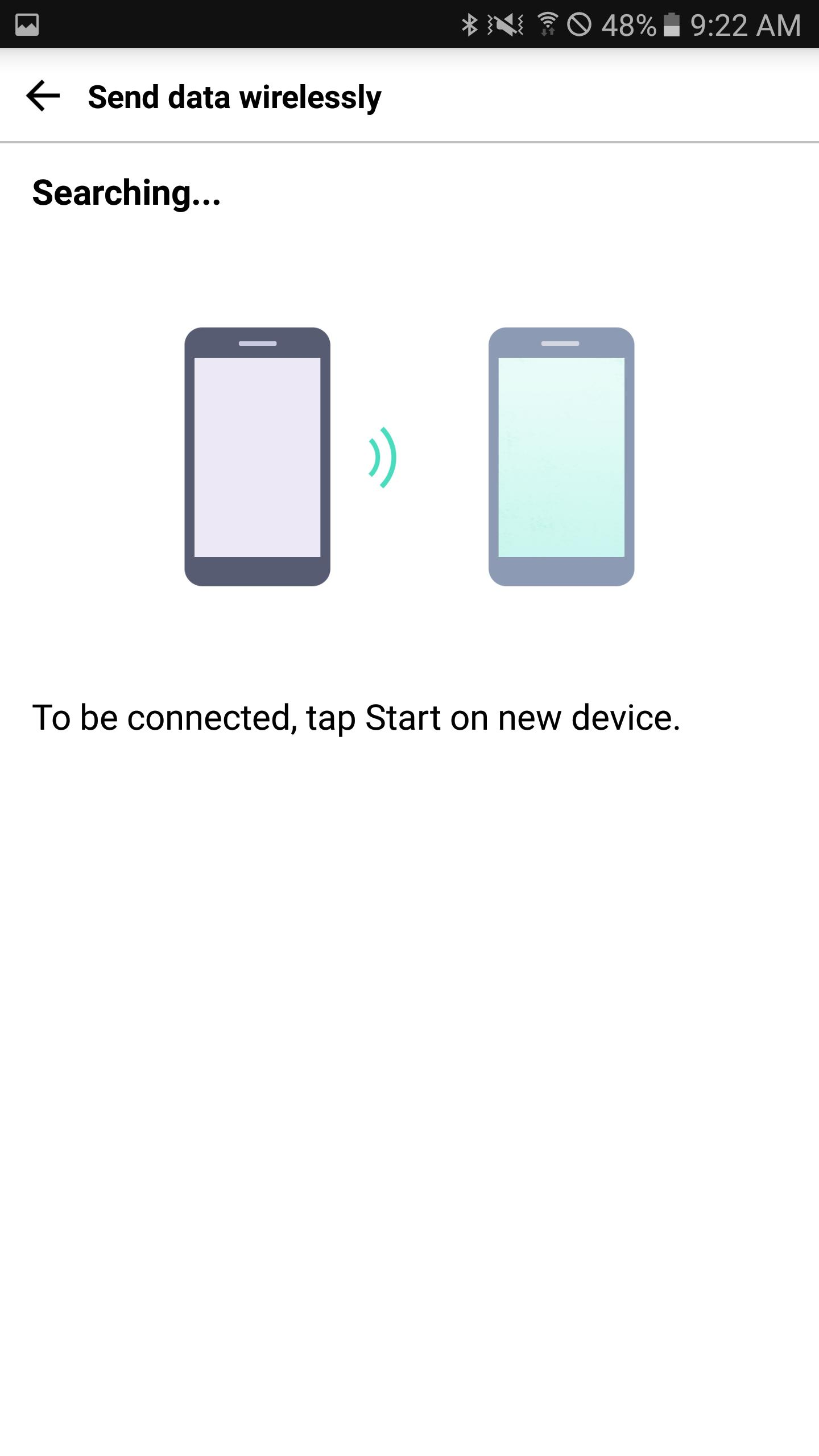 LG Mobile Switch (Sender) for Android - APK Download