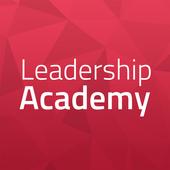 LG 인화원 - 리더십아카데미 icon