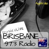 97.3 Fm Brisbane Australia Radio Stations Online icon