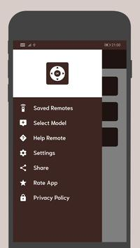 Remote For LG TV poster