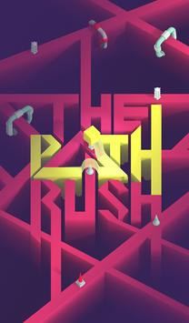 The Path Rush screenshot 4