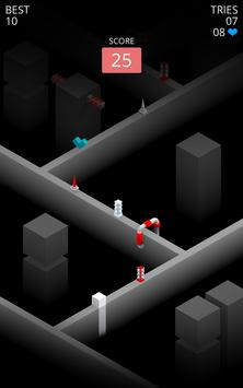The Path Rush screenshot 5