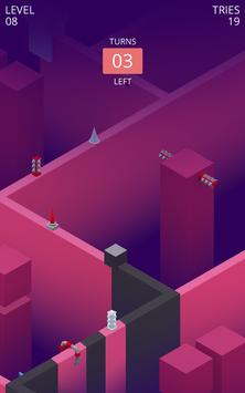 The Path Rush screenshot 8