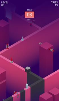 The Path Rush screenshot 13