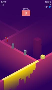 The Path Rush screenshot 12