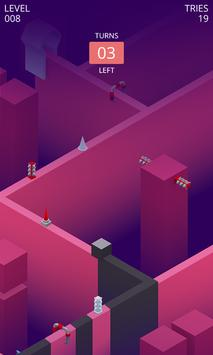 The Path Rush screenshot 3