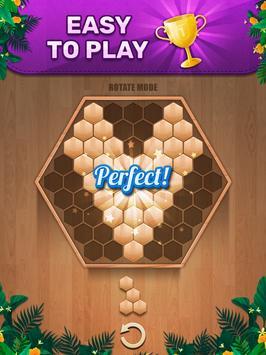 Wooden 100 screenshot 11