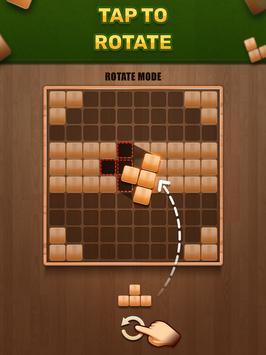 Wooden 100 screenshot 6