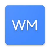 LH Task Manager icon