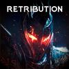 Way of Retribution: Awakening ícone