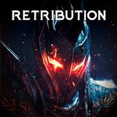 Way of Retribution: Awakening v2.746 (MOD)