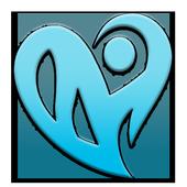Libertin Online Messenger icon